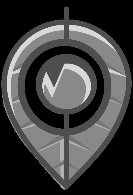 GoPlant logo background